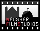 Neusser Filmstudios Shop